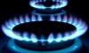 Из-за аварии газопровода на улице Куйбышева без газа остались 6 котельных и хлебозавод