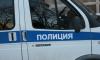 В Петербурге 11-летняя девочка сбежала к любимому мальчику
