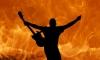 Концерт Ozzy Osbourne Tribute
