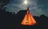 Ученые доказали, что все коренные американцы произошли от древних чукчей