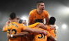 Клубы АПЛ хотят доиграть сезон до 30 июня