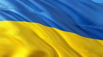 Украина обустроила 400 км противотанковых рвов на границе с Россией