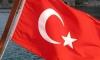 Ростуризм: Еще 50 россиян отравились в отелях Турции