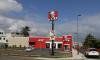 В Петербурге в KFC нашли несколько нарушений по закону