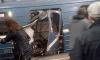 Арест всех фигурантов по делу о теракте в петербургском метро продлен до 12 ноября