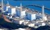 Радиоактивная вода с Фукусимы может попасть в Тихий океан