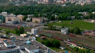 Эксперт прокомментировал слова о том, что в России слишком много субъектов