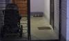 Извращенец затащил 16-летнюю девочку в подвал на Невском и жестоко надругался над ней