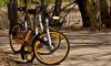 На Луначарского маршрутка сбила 10-летнего велосипедиста