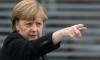 Меркель сдается и готова  снять санкции с неуступчивой России