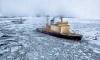 В Петербурге создали Научно-производственный арктический кластер