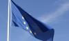 Евросоюз продлил санкции против России, чтобы угодить Бараку Обаме