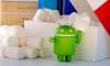 Список смартфонов, которые получат Android 11