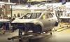 Завод Hyundai в Петербурге планирует работать в две смены