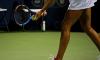 Уимблдон: теннисистка Евгения Родина выбыла