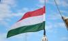 В Венгрии отменят обязательный масочный режим