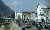 12 убитых при нападении на отель в Кабуле, «Талибан» взял на себя ответственность