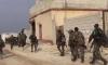Саудовская Аравия готова залить кровью Сирию ради свержения Башара Асада