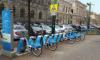 От действий Роскомнадзора пострадал петербургский велопрокат