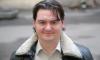 Эксперт: петербуржцы продолжают дышать пылью
