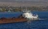 """Задержанного капитана """"Дунайского-66"""", не оказавшего помощи """"Булгарии"""", допросили и отпустили"""