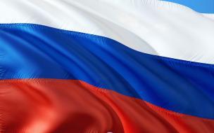 Совфед России заявил о зеркальных мерах в случае выдворения российских дипломатов из США
