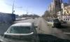 В Москве обезврежена банда, промышлявшая автоподставами