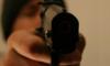 Приставы-спецназовцы грабили и насиловали массажисток в Петербурге