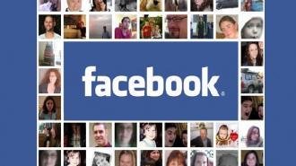 Пользователей Facebook атакует вирус, маскирующийся под видеоролик
