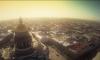 Пять мифов о передаче Исаакиевского собора Церкви