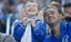 """""""Зенит"""" вошел в число самых дорогих и сильных футбольных брендов мира"""
