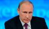 Путину рассказали обочень хитром свойстве коронавируса