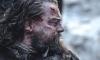"""Оскар-2016: """"Выживший"""" и Ди Каприо намерены собрать коллекцию статуэток"""