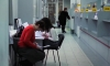 ЦБ РФ отозвал лицензии у трех банков-аутсайдеров