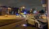 Два человека пострадали в лобовом ДТП с каршерингом и такси