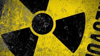 В Петербург приплыли радиоактивные автопокрышки из Японии
