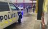 В Финляндии человек с мечом ворвался в училище и ранил 9 человек