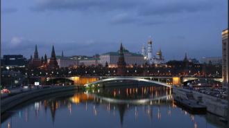 В Подмосковье учредили премию и антипремию для чиновников