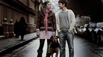 Манхэттенский фестиваль короткометражного кино 2014