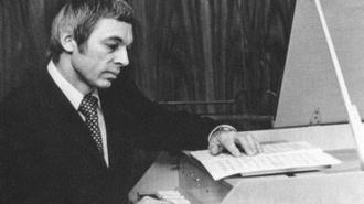 Песни Александра Зацепина. Хиты 70-80-х