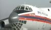 Самолет МЧС вывез из Йемена более ста россиян