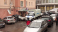 Житель Девяткино хотел взорвать офис УК, чтобы не ...
