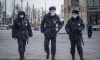 Эксперты рассказали, почему в России не вводят режим ЧП из-за коронавируса
