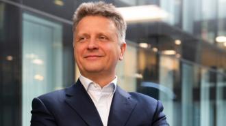 Самым богатым вице-губернатором Петербурга вновь стал Максим Соколов