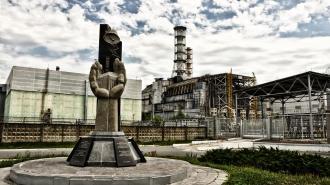 На ЧАЭС возобновились ядерные реакции