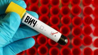 КСП начала проверку Центра по профилактике и борьбе со СПИД