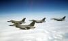 Жители Окинавы подали иск против американской авиабазы Кадэна