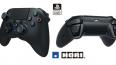 Беспроводное управление PlayStation 4 выходит на новый у...