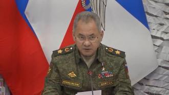 Минобороны России начало возврат войск в пункты дислокации после проверки боеготовности