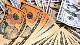 Похитители генерала ФСБ получили 5 млн долларов и 10 лет